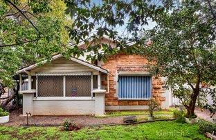 Picture of 31 Avonmore Avenue, Trinity Gardens SA 5068