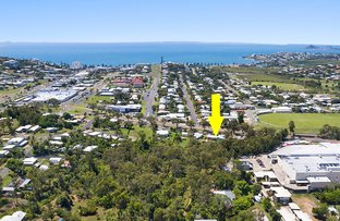 Picture of 28 & 30 Park Street, Yeppoon QLD 4703