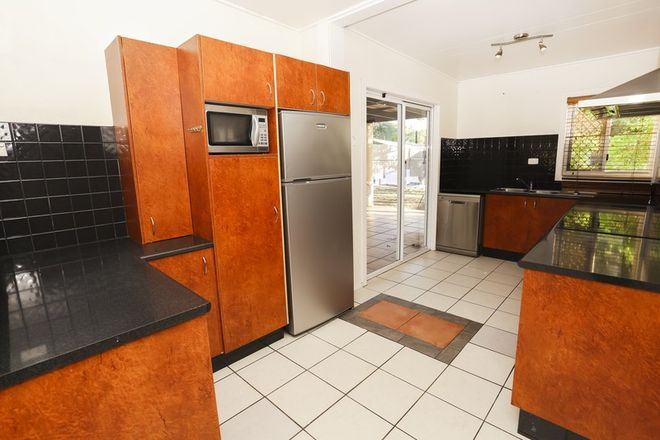 Picture of 5 Smith St, MOUNT ISA QLD 4825