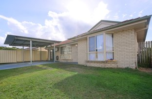 Picture of 27 Robert South Drive, Crestmead QLD 4132