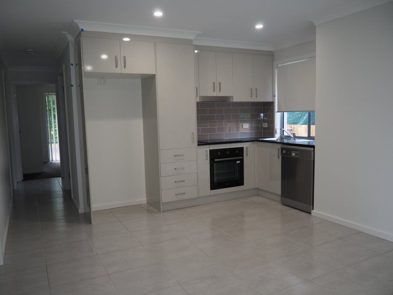 1/54 Conch Street, Mission Beach QLD 4852, Image 0