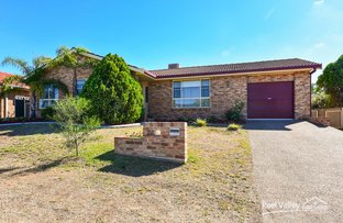 Picture of 96 Edward Street, Tamworth NSW 2340