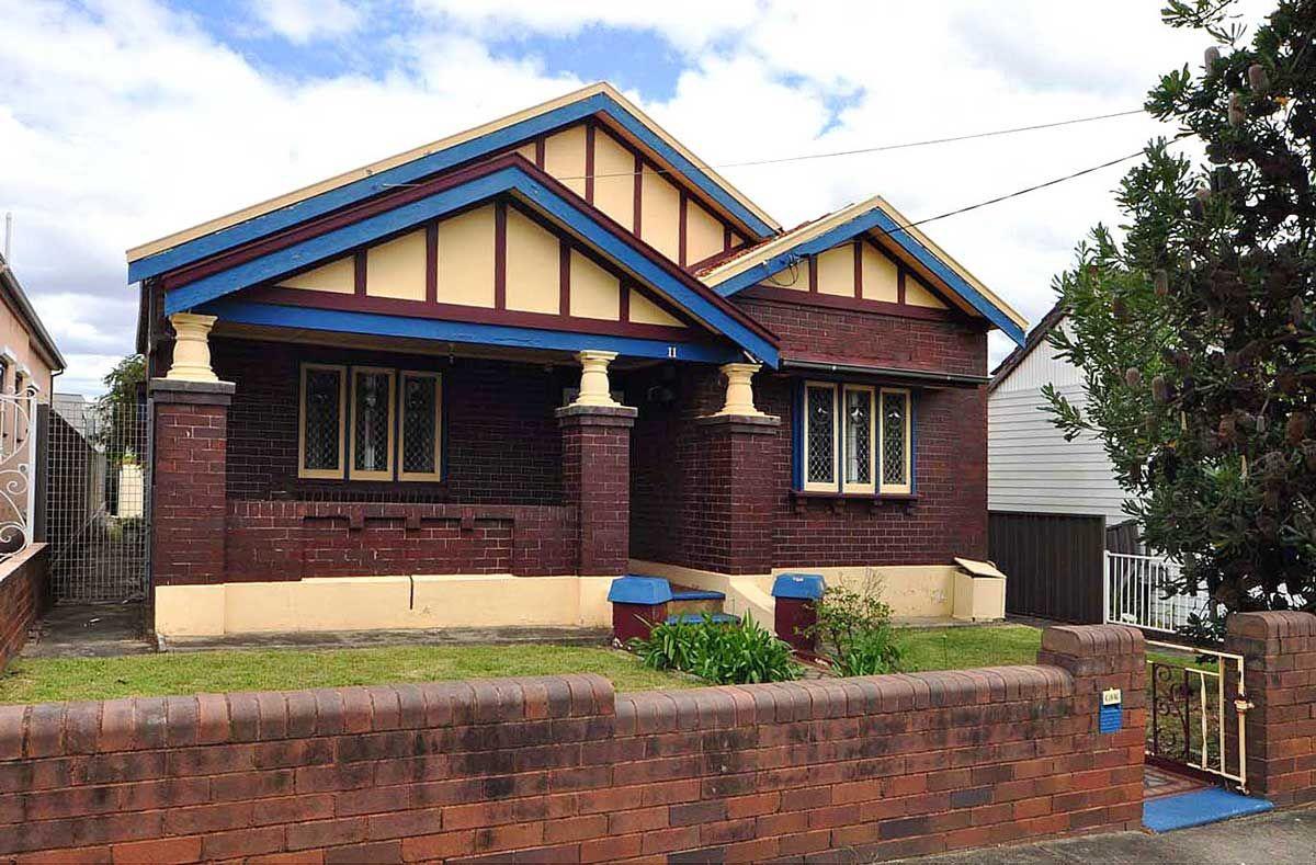 11 Margaret Street, Abbotsford NSW 2046, Image 0