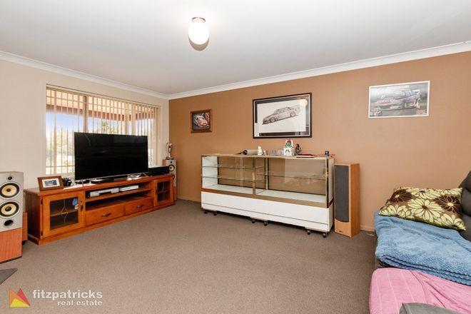 Picture of 32 Simkin Crescent, KOORINGAL NSW 2650