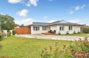 Picture of 1 KIM CLOSE, Thirlmere NSW 2572