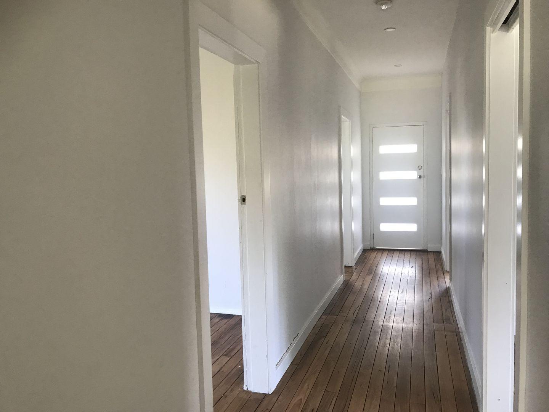 12 Goulburn Street, Marulan NSW 2579, Image 1