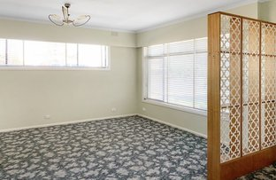 Picture of 1 Atherton Court, Colac VIC 3250