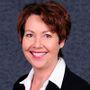 Deborah Gersbach