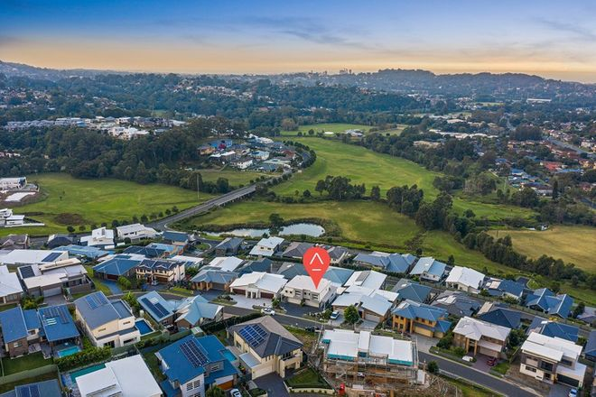Picture of 26b Breynia Street, FIGTREE NSW 2525