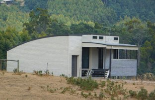Picture of 1079 Holwell Road, Holwell TAS 7275