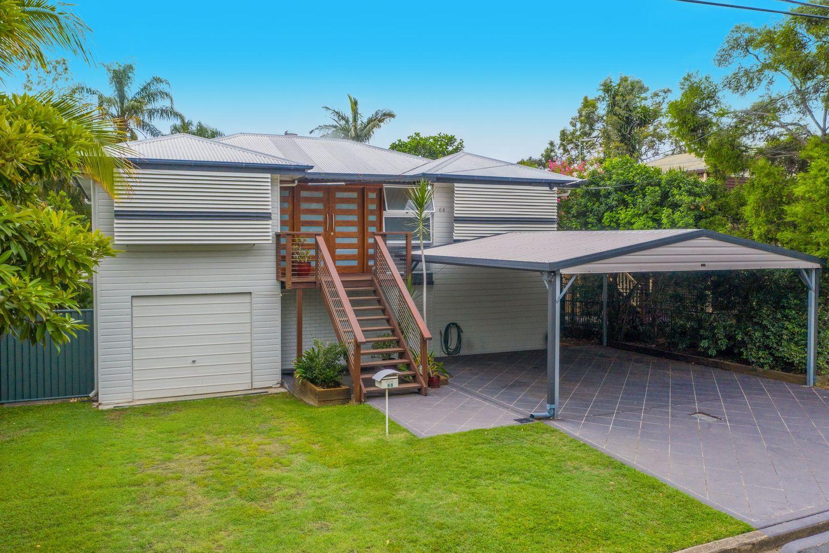 68 Greta Street, Manly West QLD 4179, Image 1