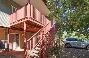 Picture of 2 Callanan Court, Katherine NT 0850