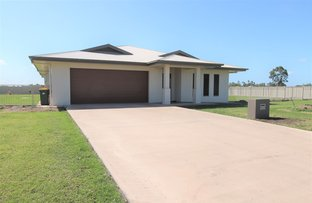 Picture of 5-7 Albert Street, Ayr QLD 4807