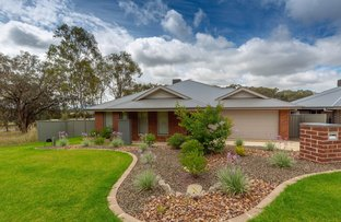 Picture of 28 Blakleys Circuit, Thurgoona NSW 2640