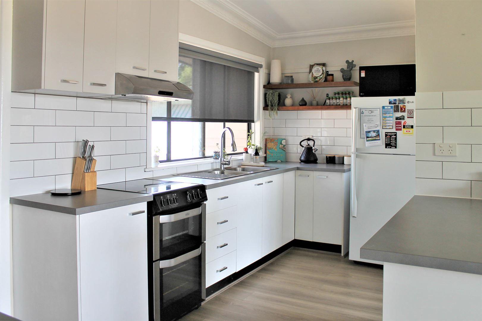 30 Lang Street, Inverell NSW 2360, Image 2