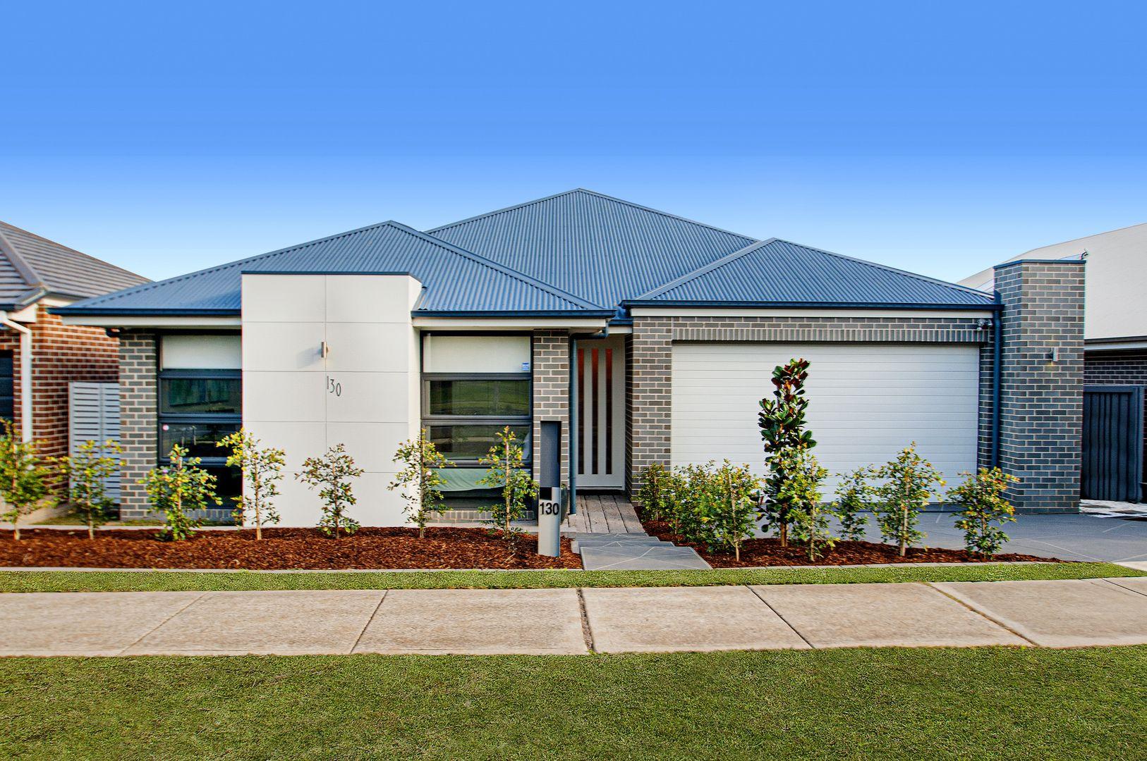 130 Sanctuary Drive, Beaumont Hills NSW 2155, Image 0