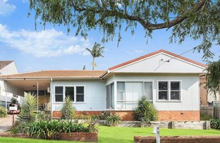 Picture of 38 Bonville Street, Coffs Harbour NSW 2450