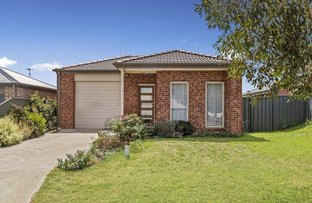 Picture of 11 Casuarina Street, Kilmore VIC 3764
