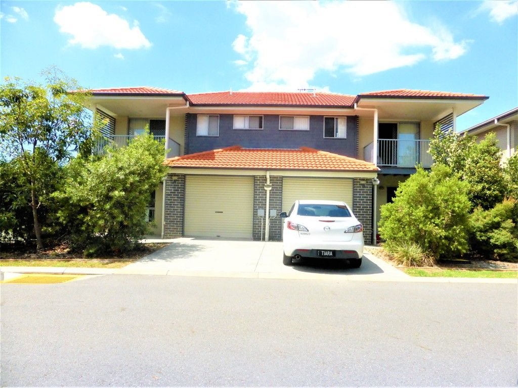 102/46 Moriarty Place, Bald Hills QLD 4036, Image 0