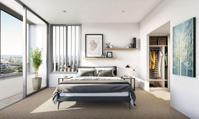 1 Bed/231 Miller Street, North Sydney NSW 2060, Image 1