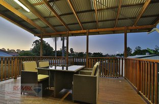Picture of 92 Biota Street, Inala QLD 4077