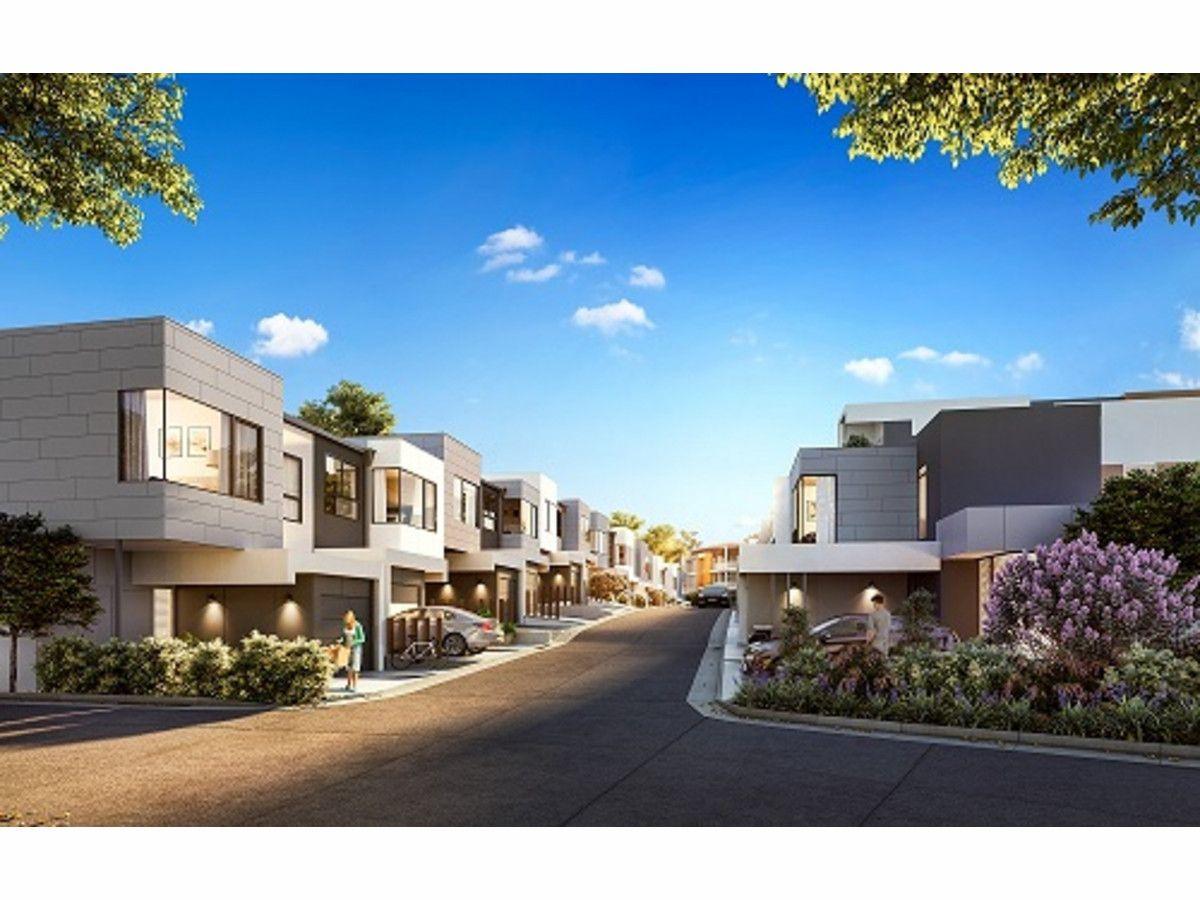 Seven Hills QLD 4170, Image 0