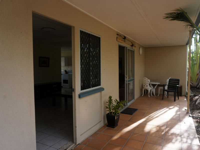 9/93 Horseshoe Bay Road, Bowen QLD 4805, Image 2