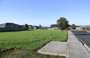 Picture of 3 Tier Hill Drive, Smithton TAS 7330