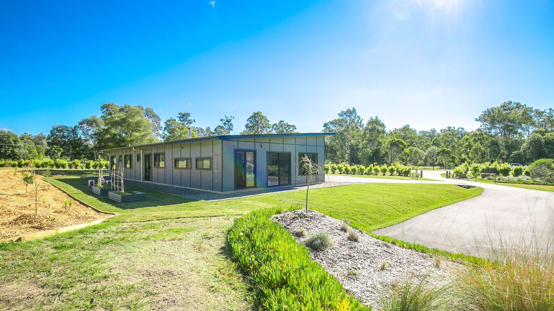 14 Teague Drive, South Kempsey NSW 2440, Image 2