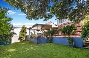 61 Riverhills Road, Middle Park QLD 4074