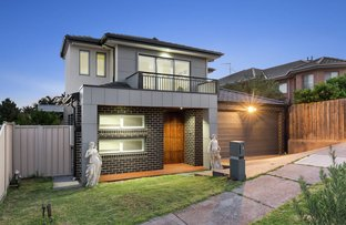 Picture of 4 Waterhouse Link, Greenvale VIC 3059