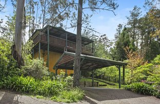 Picture of 12A Strathearn Road, Leura NSW 2780