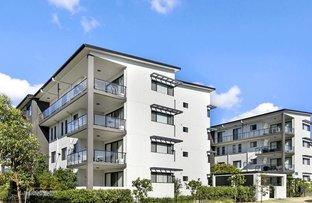 Picture of 14/16 Kilmore Street, Kellyville Ridge NSW 2155