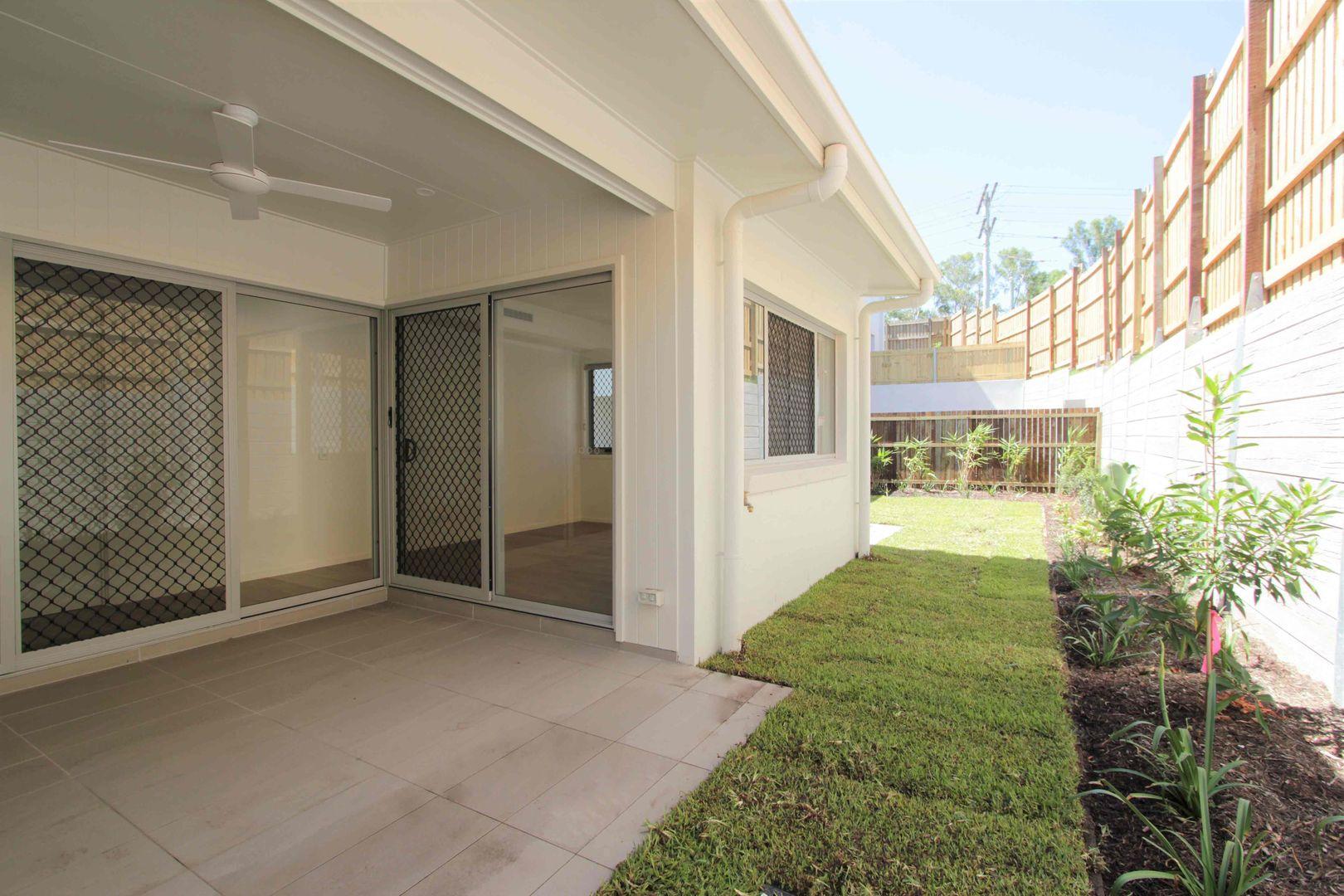 3/1 Wattle Street, Cannon Hill QLD 4170, Image 2