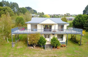 Picture of 64 SOMMERS CRESCENT, Korumburra VIC 3950
