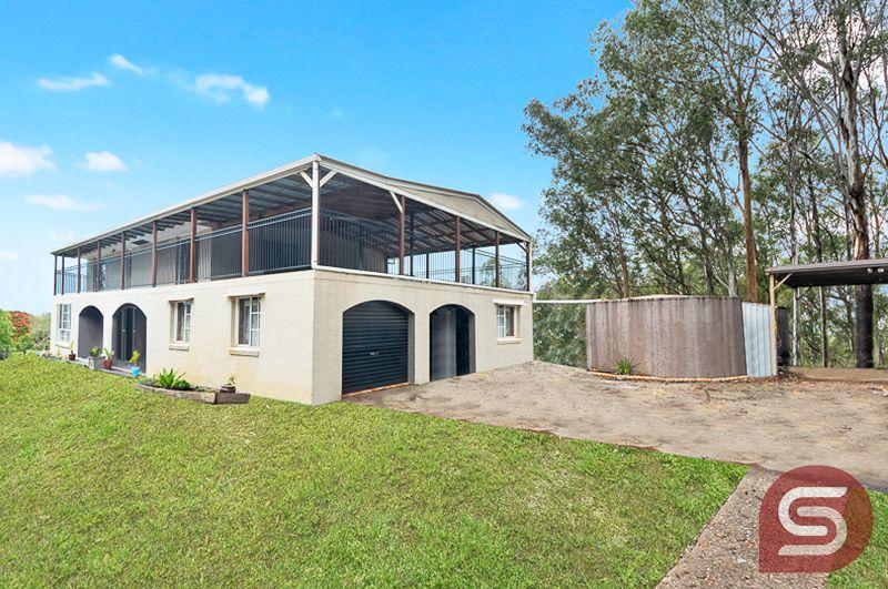 86 Melba St, Moorina QLD 4506, Image 0
