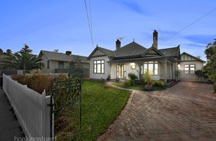 40 Ridley Street, Albion VIC 3020