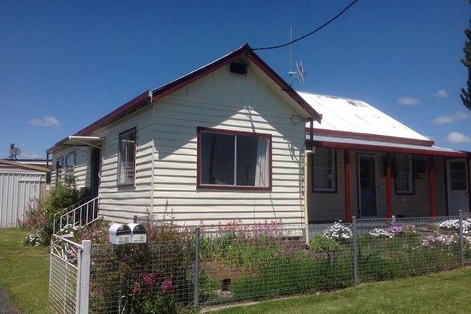 Picture of 2/1 Short Street, GLEN INNES NSW 2370