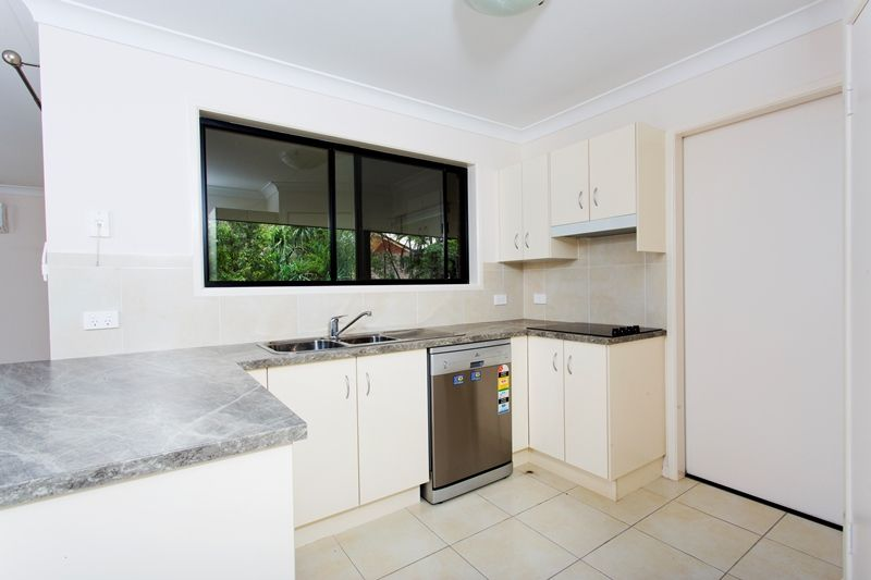 47 Forrester Way, Yeppoon QLD 4703, Image 2