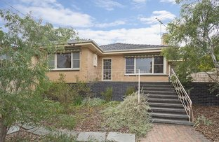 Picture of 6 Astley Street, Montmorency VIC 3094