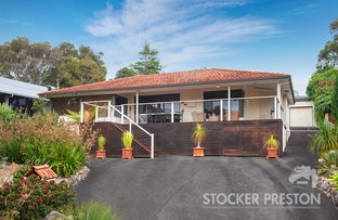 Picture of 10 Victoria Parade, Augusta WA 6290