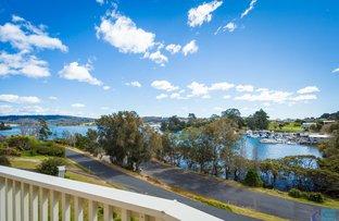 9 Lake View Drive, Narooma NSW 2546