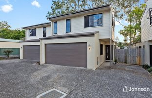 Picture of 3/44 Careel Close, Helensvale QLD 4212