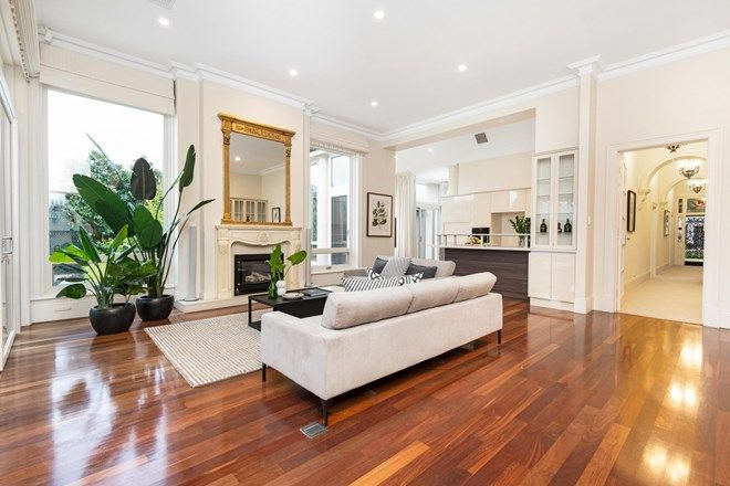 Picture of 12 George Street, UNLEY PARK SA 5061