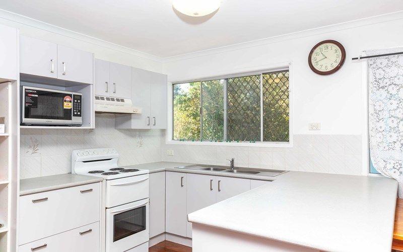 5 Alan Street, Slacks Creek QLD 4127, Image 0