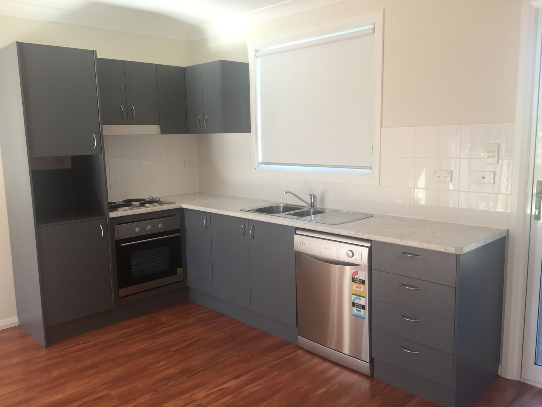 8A Ranclaud Street, Booragul NSW 2284, Image 0