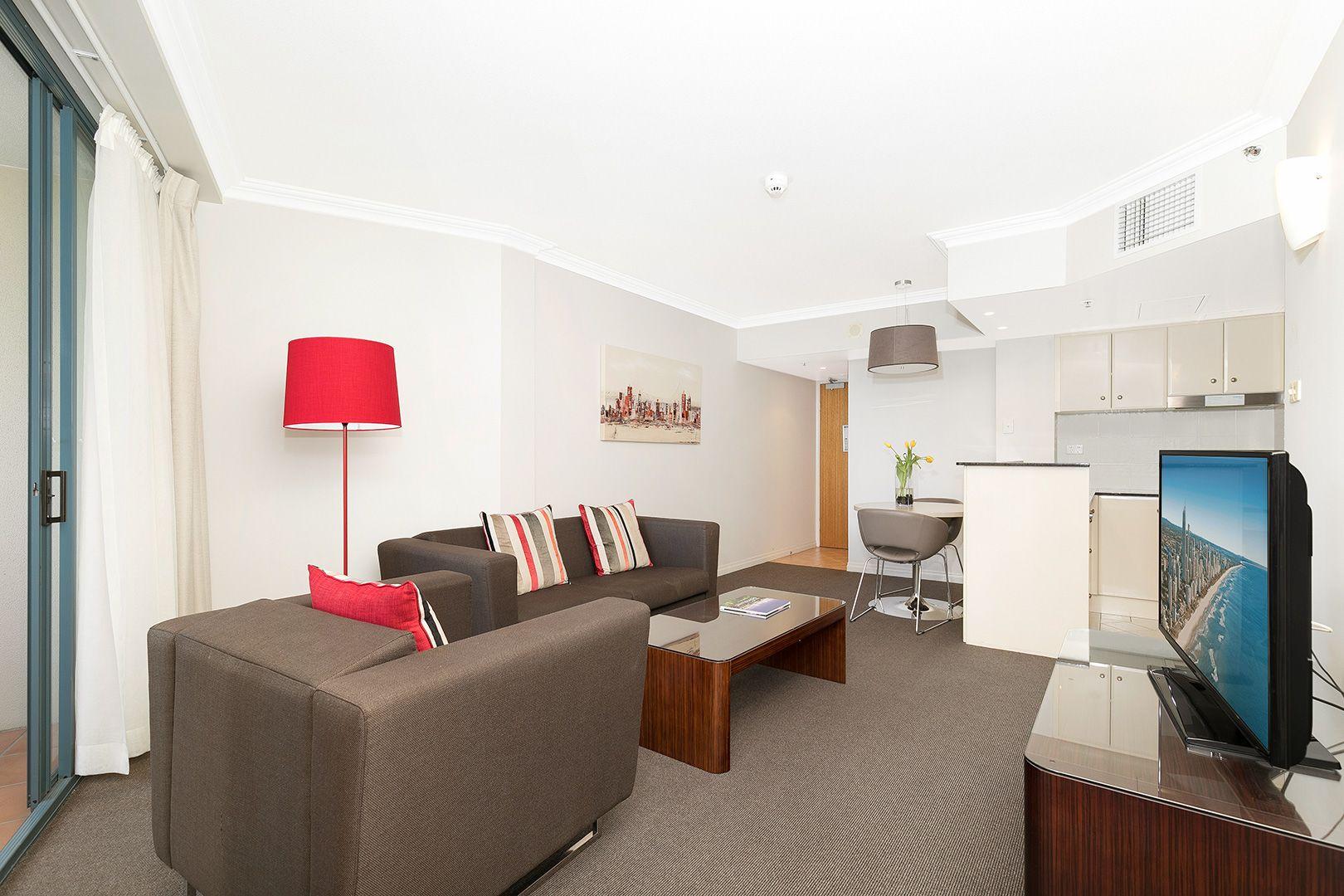 570 Queen Street, Brisbane City QLD 4000, Image 1