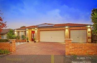 Picture of 4 Malvern Road, Glenwood NSW 2768