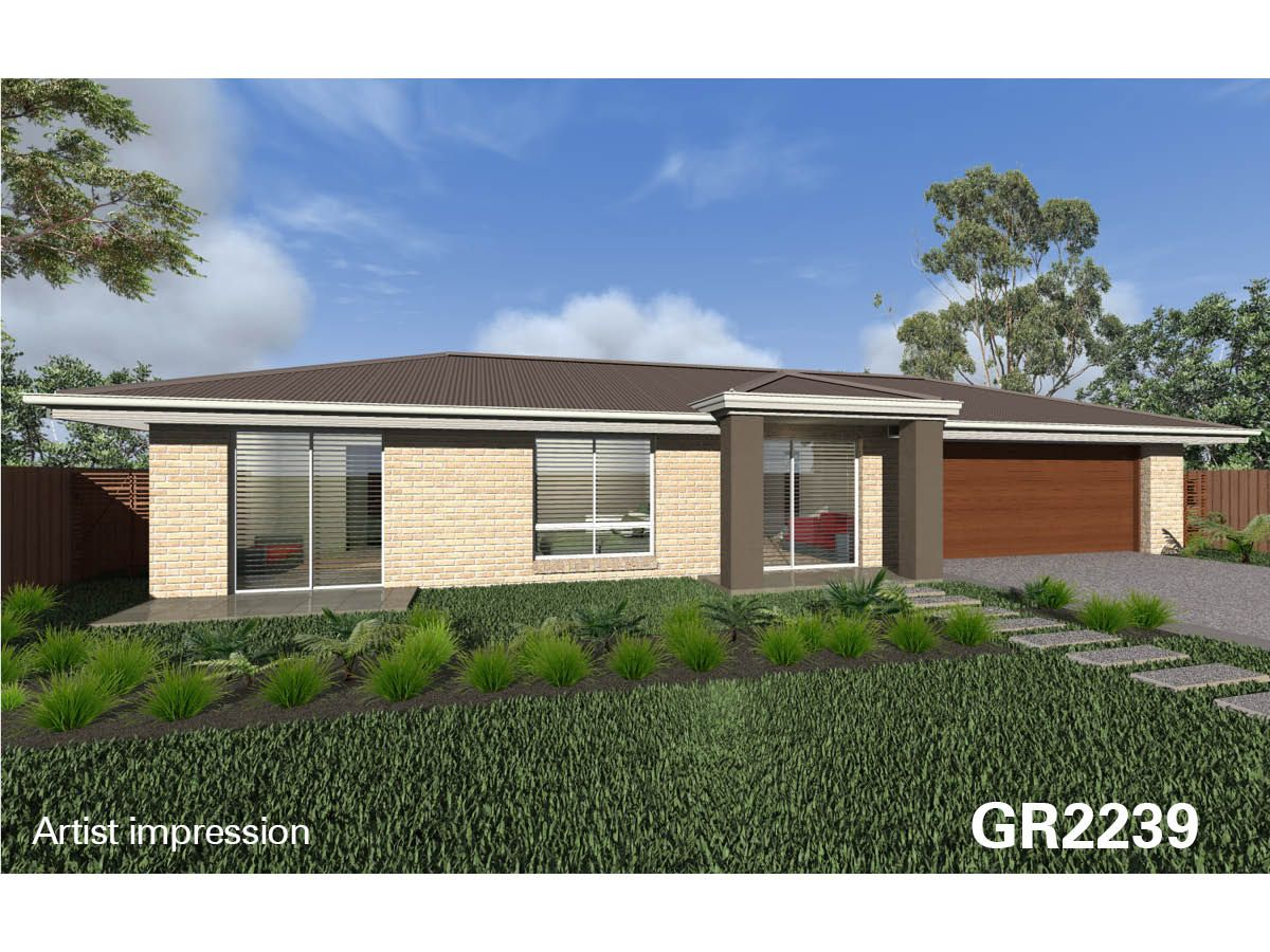 22a Condavale Drive, Rosenthal Heights QLD 4370, Image 0