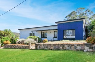 Picture of 48 Hawkins St, Cooma NSW 2630